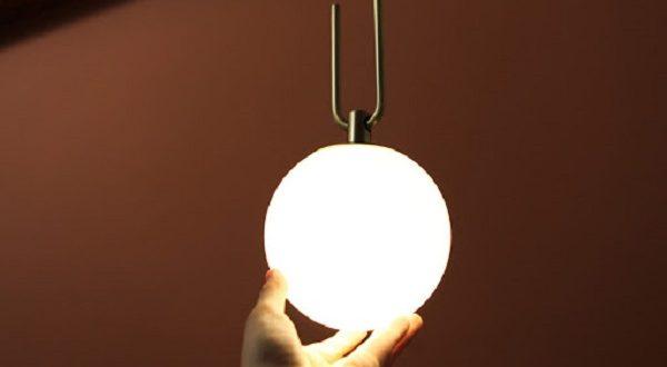 lampade artemide